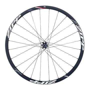 Zipp 30 Course Disc - Front Clincher Wheel 700 QR