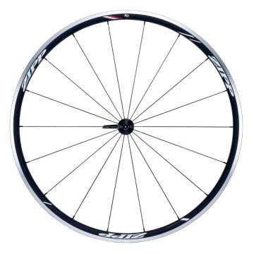 Zipp 30 Cource - Front Wheel 700 QR