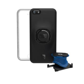 Quadlock Bike Kit - iPhone 5 / 6 / 7 / 8