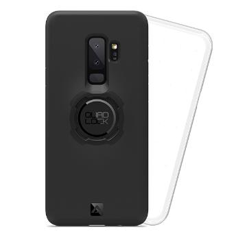 Quadlock Phone Case - Samsung Galaxy S9+