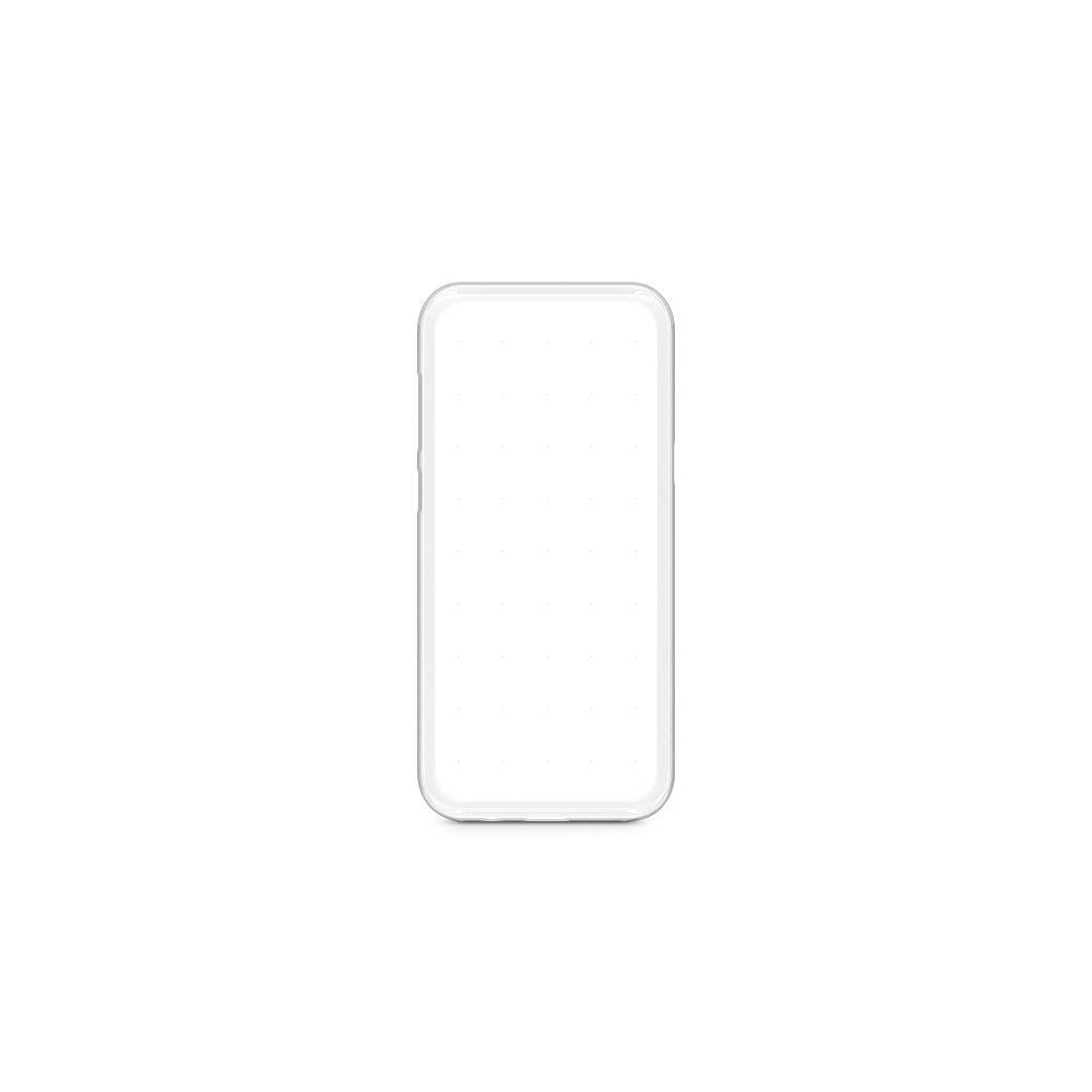Phone Poncho - Samsung Galaxy S9