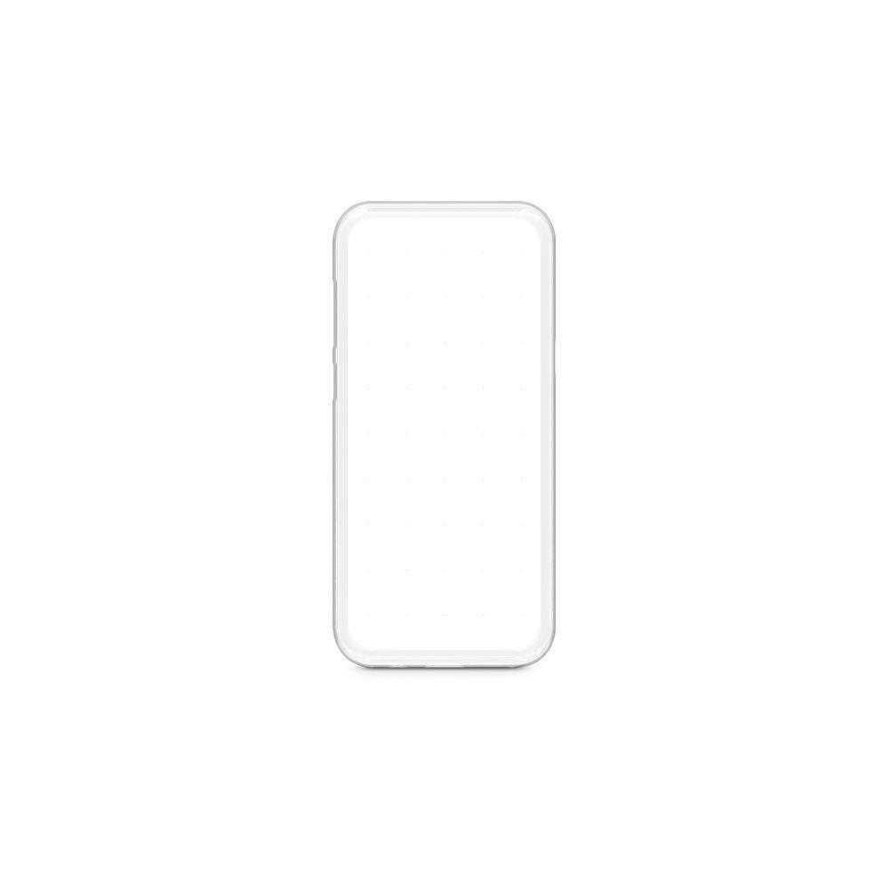 Phone Poncho - Samsung Galaxy S9+