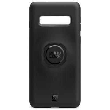 Quadlock Phone Case - Samsung Galaxy S10