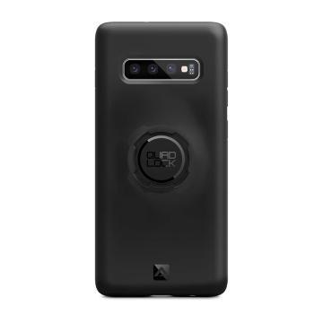 Quadlock Phone Case - Samsung Galaxy S10+
