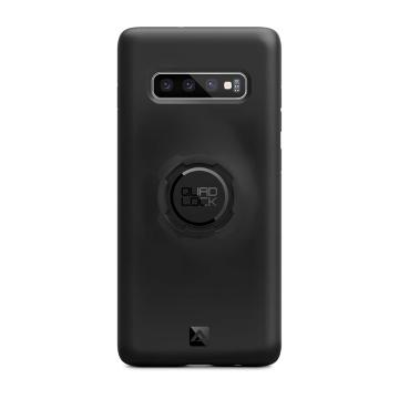 Quadlock Phone Case - Samsung Galaxy S10+