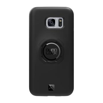 Quadlock Phone Case - Samsung Galaxy S7 / S8 / S8+