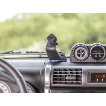 Quadlock Car Mount V3