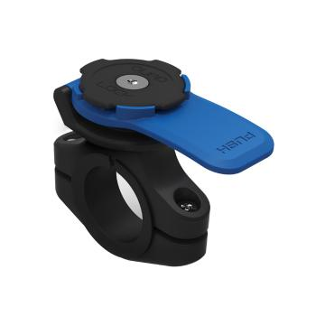 Quadlock Motorcycle Phone Mount