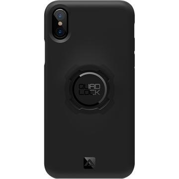 Quadlock Phone Case - iPhone XR