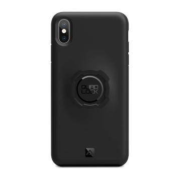Quadlock Phone Case - iPhone XS Max