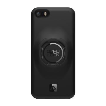 Quadlock Phone Case - iPhone