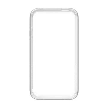 Quadlock Phone Poncho - iPhone 5 / 6 / 7