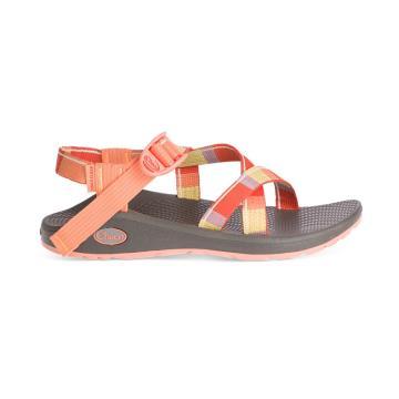 Chaco Women's ZCloud Sandals - Topline Tiger