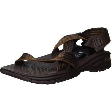 Chaco Men's Zvolv Sandals
