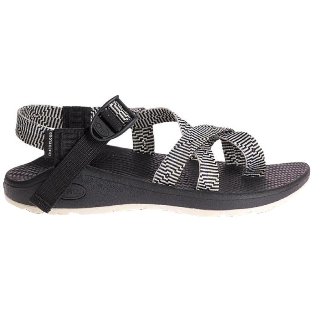 Women's Z/Cloud 2 Sandals