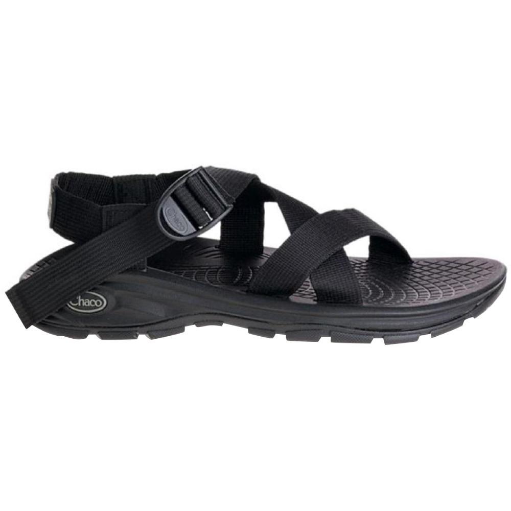 Z/Volv Sandals