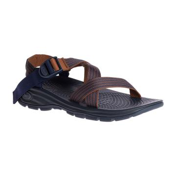 Chaco Men's Z/Volv Sandals - Stitch Cafe