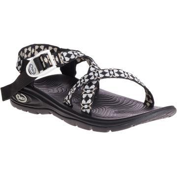 Chaco Womens ZVOLV2 Sandal