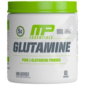 Musclepharm Glutamine 60 Serve