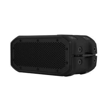 Braven BRV-1M Portable Bluetooth Speaker