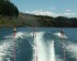 Teaching kids to Kneeboard, Ski and Wakeboard