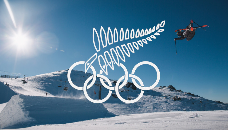 T7 Athletes Join NZ Youth Olympic Winter Games Team