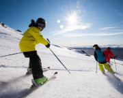 2017 Opening Dates for New Zealand Ski Fields