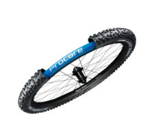 Long Term Test: Schwalbe Procore review
