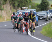 The Year that was for Team Skoda NZ – Team Report 2016