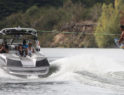 2017 North Island WakeBoarding Champs