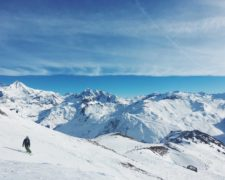 Top Mountain Safety Tips from the Mountain Safety...