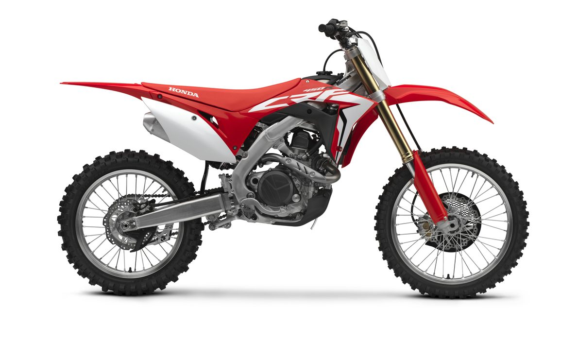 2018 suzuki dirt bikes. wonderful dirt 18_honda_crf450r_profile_r_2e1494424418528 in 2018 suzuki dirt bikes t