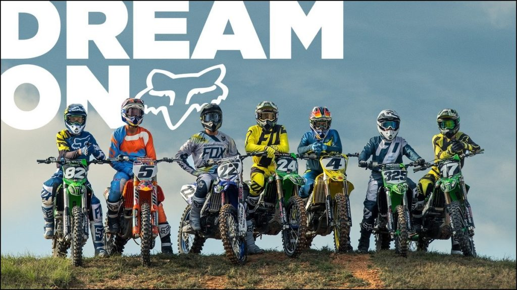 All together we see the 2018 motocross year as being the most interesting  since the switch from 2-Stroke to 4-Stroke over a decade ago 3a929579e