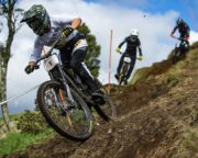 Backcountry Mountain Biking – By Mountian Safety Council